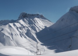 sella-nevea-gallery-Winter1